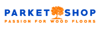 Parket Shop – Parket Laminat, Druri, Inxhinierik