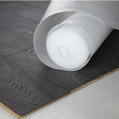 _0000_acoustic_white_underlay_a