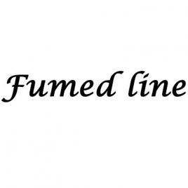 Fumed Line