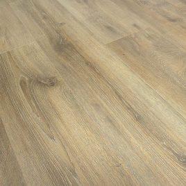 GRAND SELECTION EVOLUTION D4513 – Sandstone Oak
