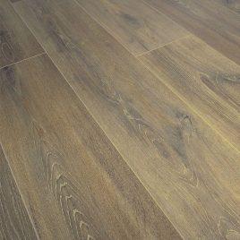 GRAND SELECTION EVOLUTION D4516 – Bronze Oak