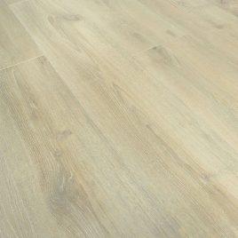 GRAND SELECTION PURE D4509 – Limestone Oak