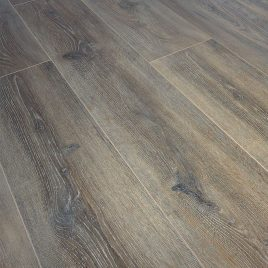 GRAND SELECTION PURE D4512 – Copper Oak