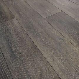 GRAND SELECTION PURE D4514 – Basalt Oak