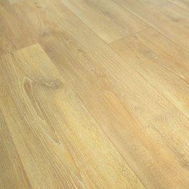 GRAND SELECTION PURE D4515 – Gold Oak