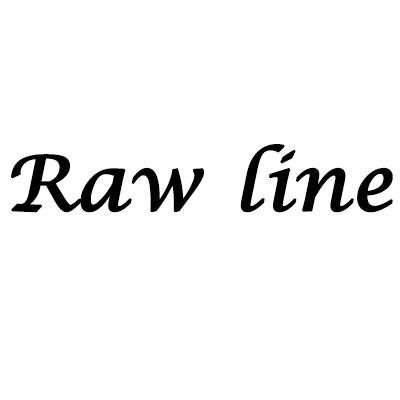 Raw Line 1