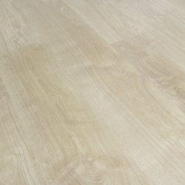 SWISS PRESTIGE L8614 – Solbiate Oak
