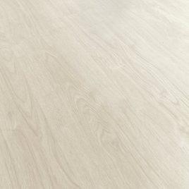 SWISS PRESTIGE L8615 – White Oak