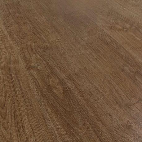 SWISS PRESTIGE L8617 – Rustic Oak