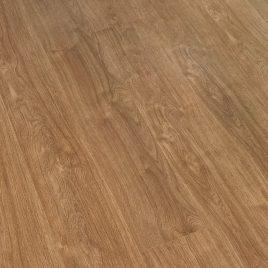SWISS PRESTIGE L8618 – Classic Oak