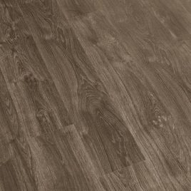 SWISS PRESTIGE L8652 – Laurentina Oak