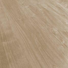 SWISS PRESTIGE L8657 – Fiumicino Oak