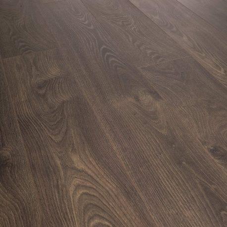 SWISS SOLID CHROME D2025 – Leysin Oak