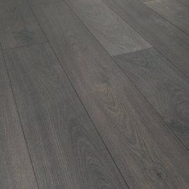 SWISS SOLID CHROME D3030 – Arosa Oak