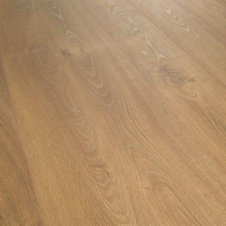 SWISS SOLID CHROME D3032 – Verbier Oak