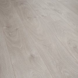 SWISS SOLID CHROME D4202 – Interlaken Oak