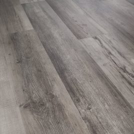 SWISS SOLID D4940 – Minto Pine