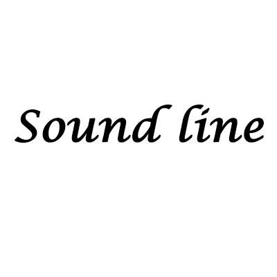 Sound Line 1