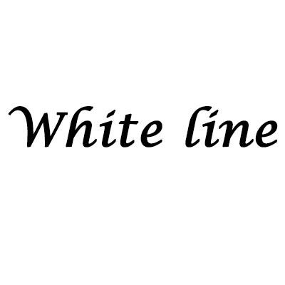 White Line 1